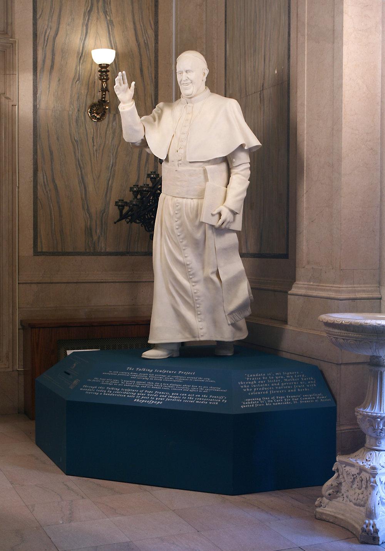 Pope_church_quarter2-whole.jpg