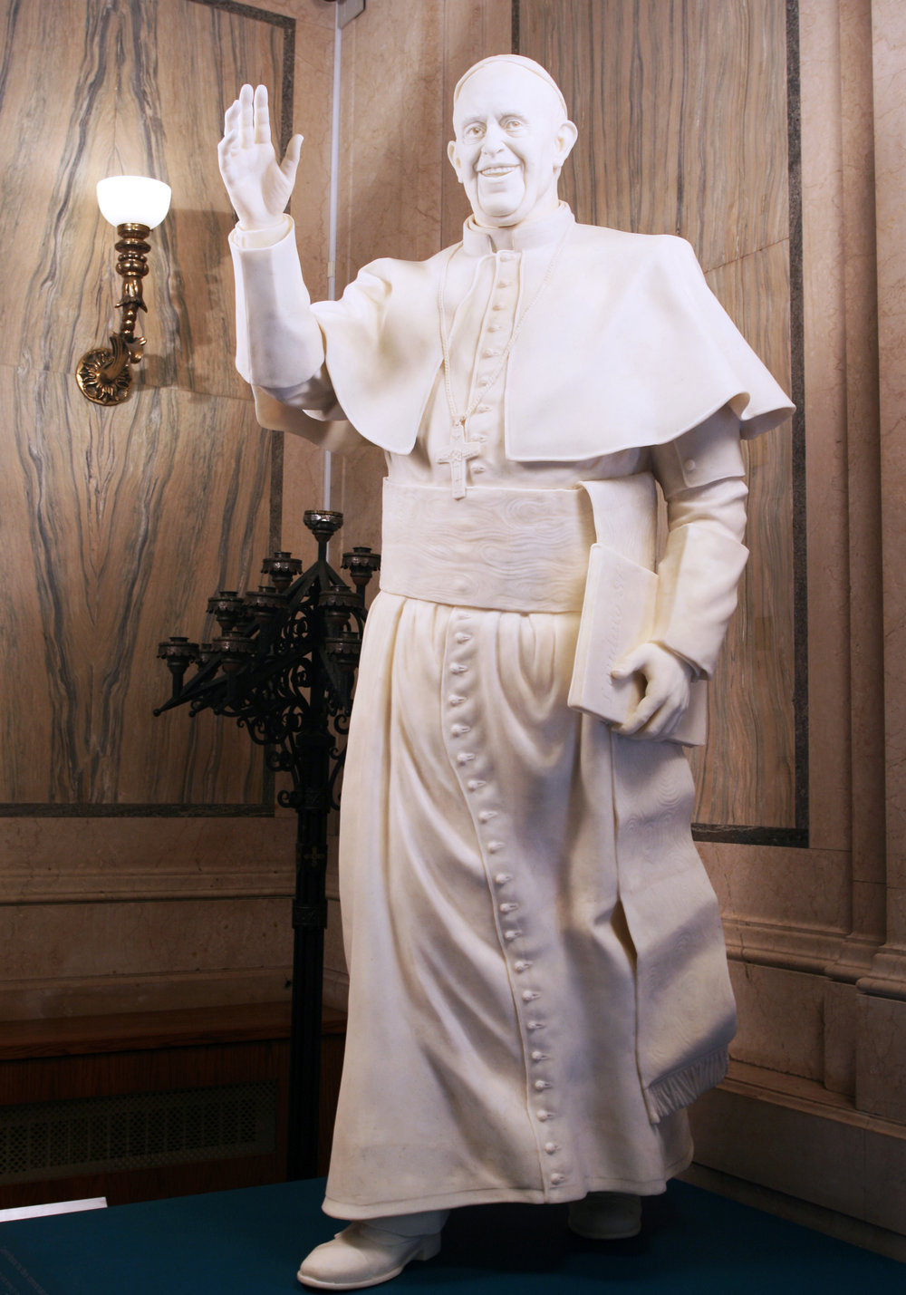 pope_front_figure.jpg