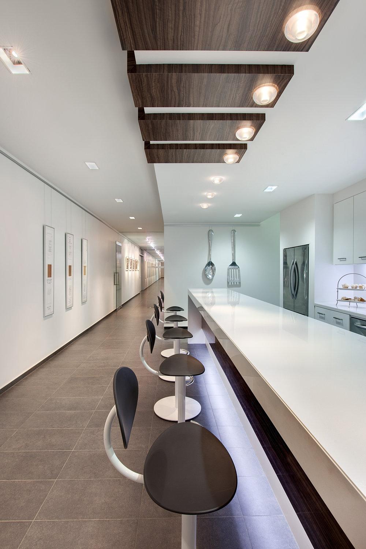 Kitchen elongated.jpg