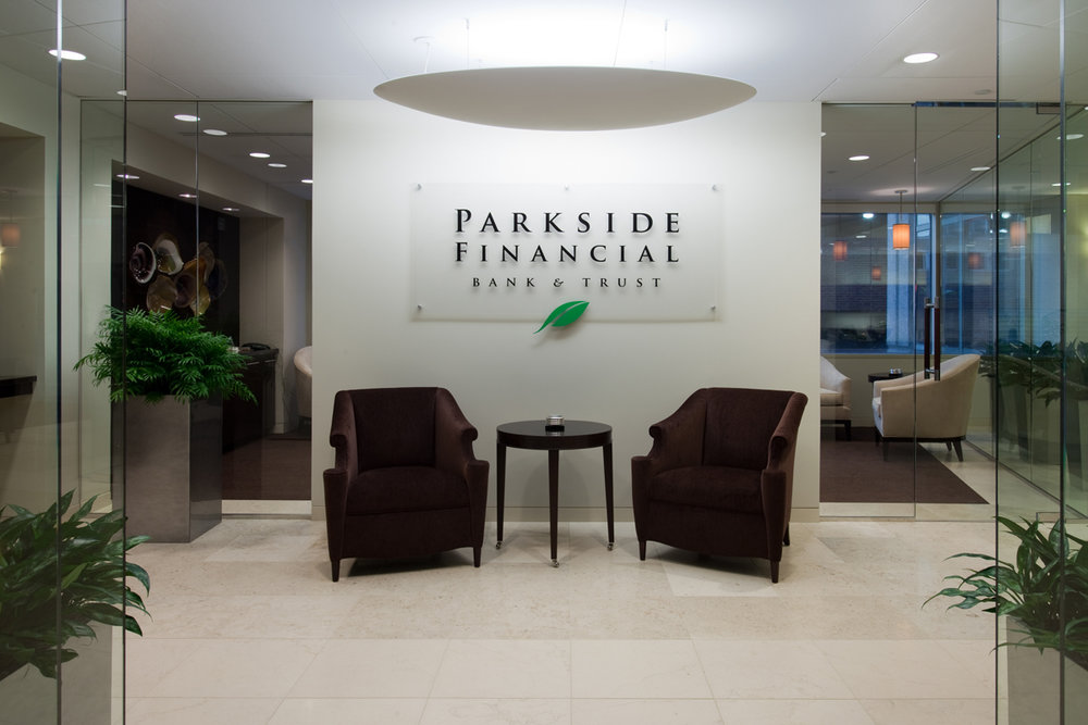 Parkside Financial Lobby.jpg