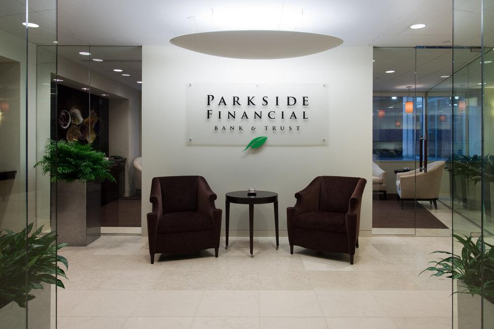 Parkside Financial Lobby.jpg