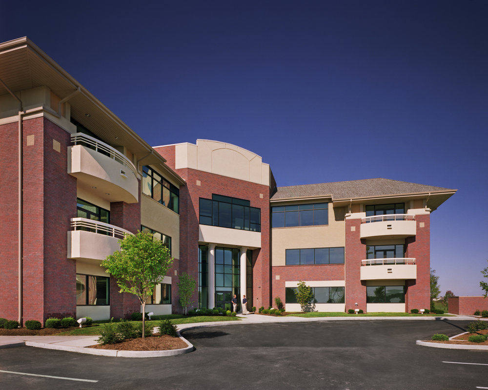 MTM Office Building.jpg