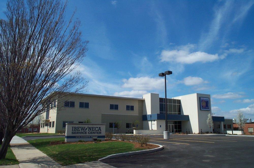 IBEW Service Center.JPG