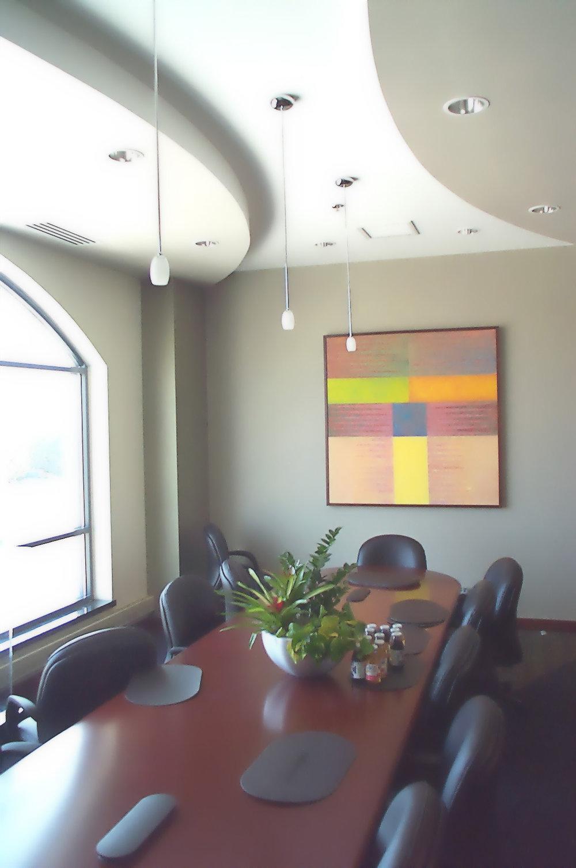 Conference Room.jpg