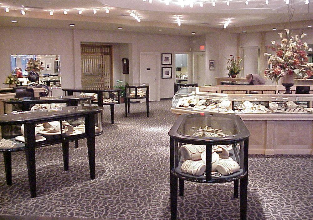 Genovese Jewelers Interior.jpg