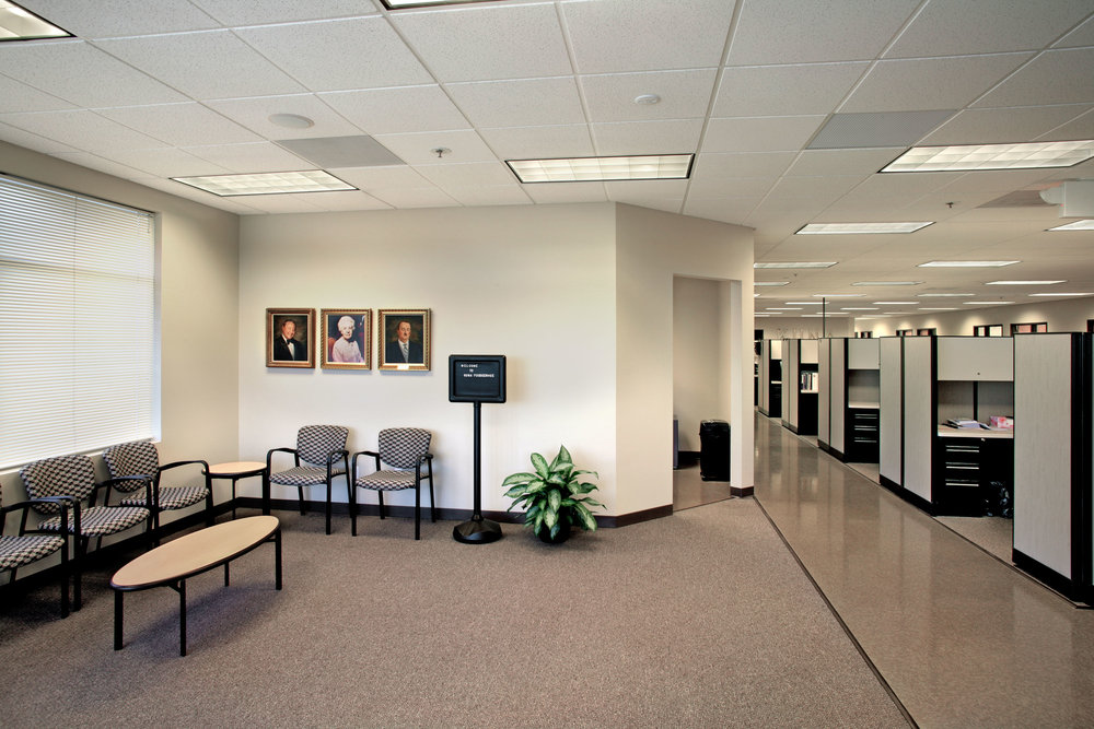 Kuna Office interior.jpg
