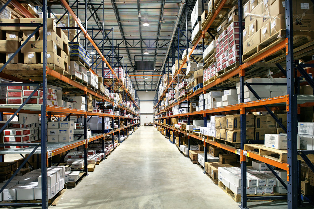 Kuna Warehouse 1.jpg