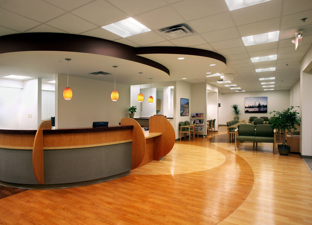 Kirkwood Medical Group 2.jpg