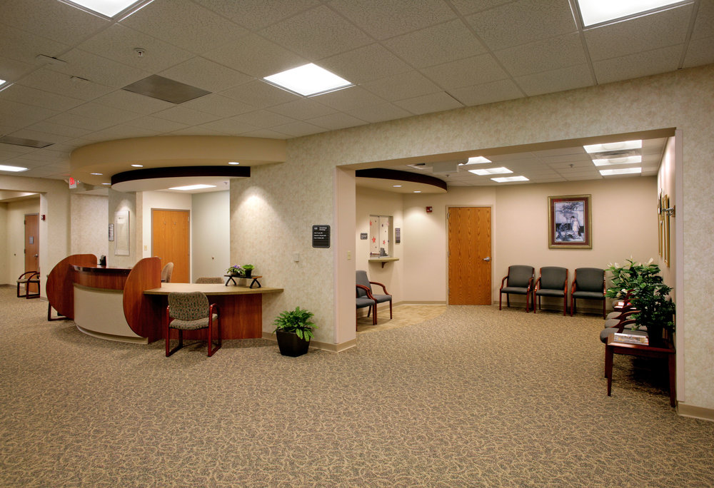 Kirkwood Medical Group 3.jpg