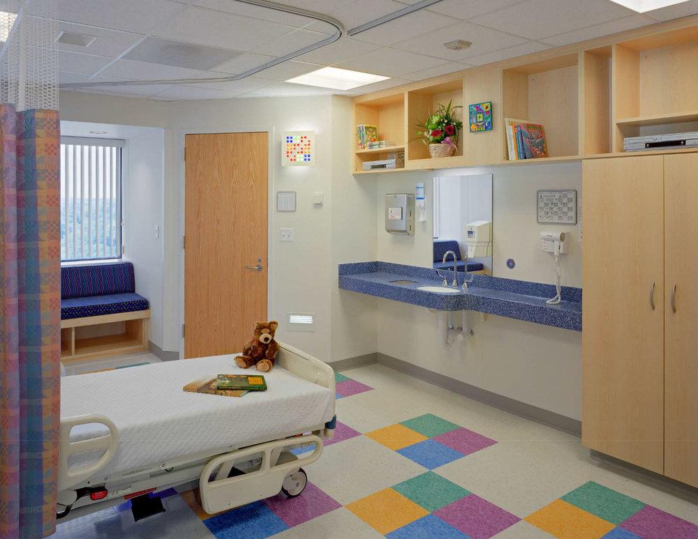 St.-Louis-Children's-Hospital-8th-Floor-Patient-Room-Copy.jpg