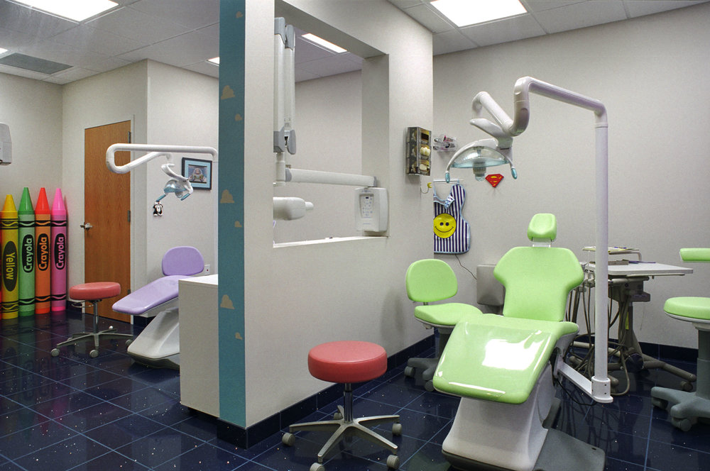 Chesterfield West Patient room.jpg