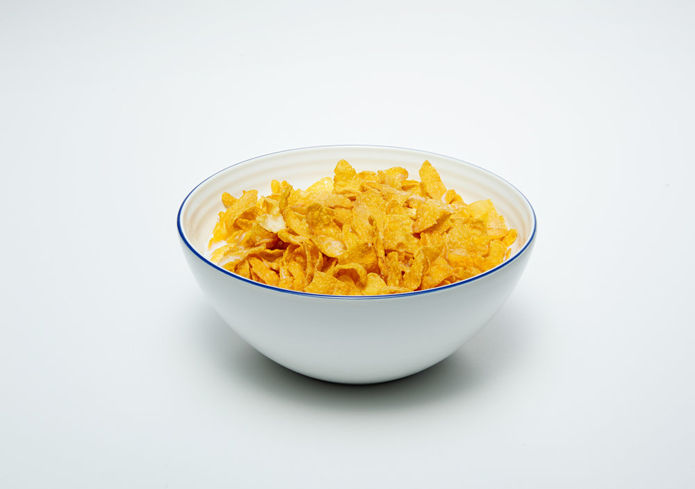 cereal-with-milk2.jpg