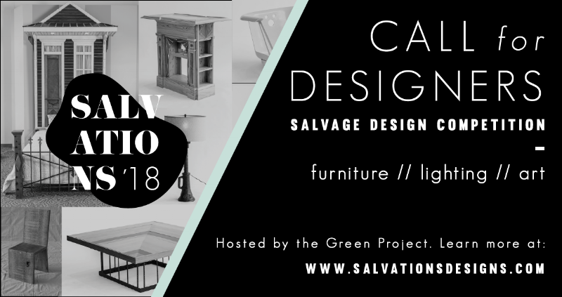 salvations - call for designers - wide.png
