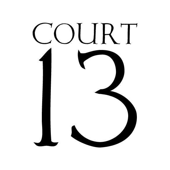 court 13.jpg