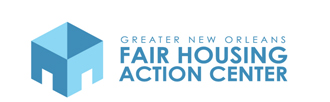 gno fair action housing.jpg
