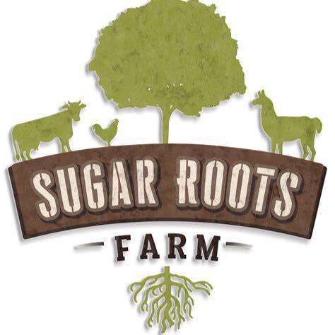 sugar roots farm.jpg