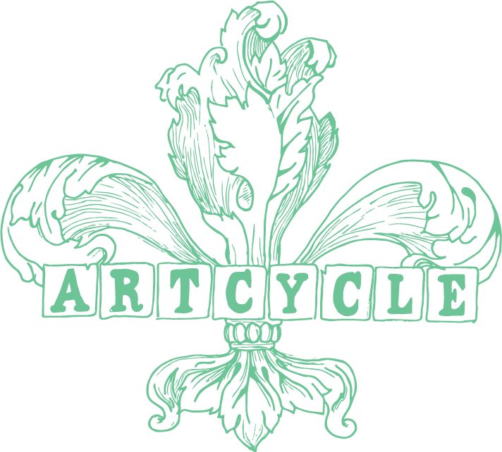 artcycle logo - green.png
