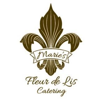 fleurdelis logo.jpg