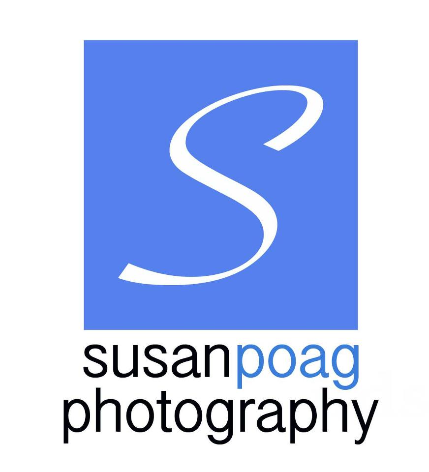 photography logo.jpg