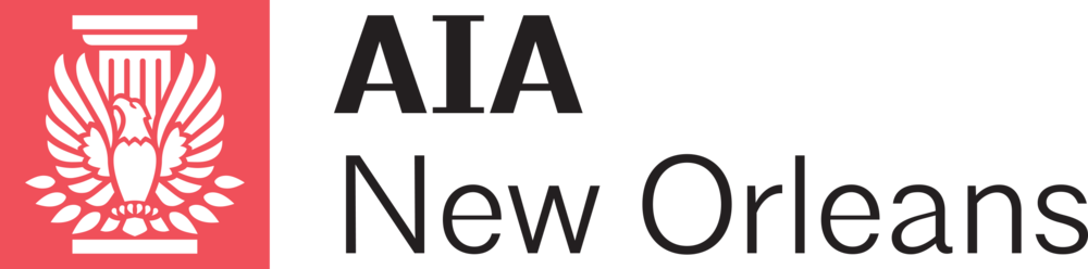AIA_New_Orleans_logo_highres.png