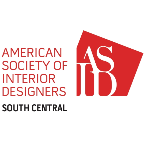 asid sc.png