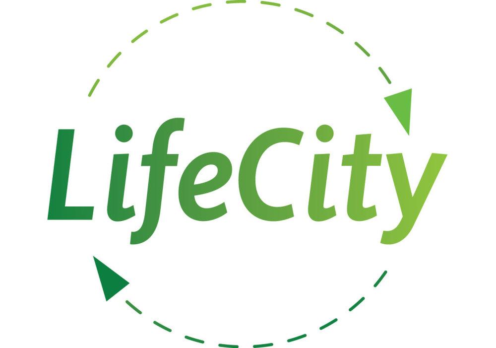 lifecity.jpg