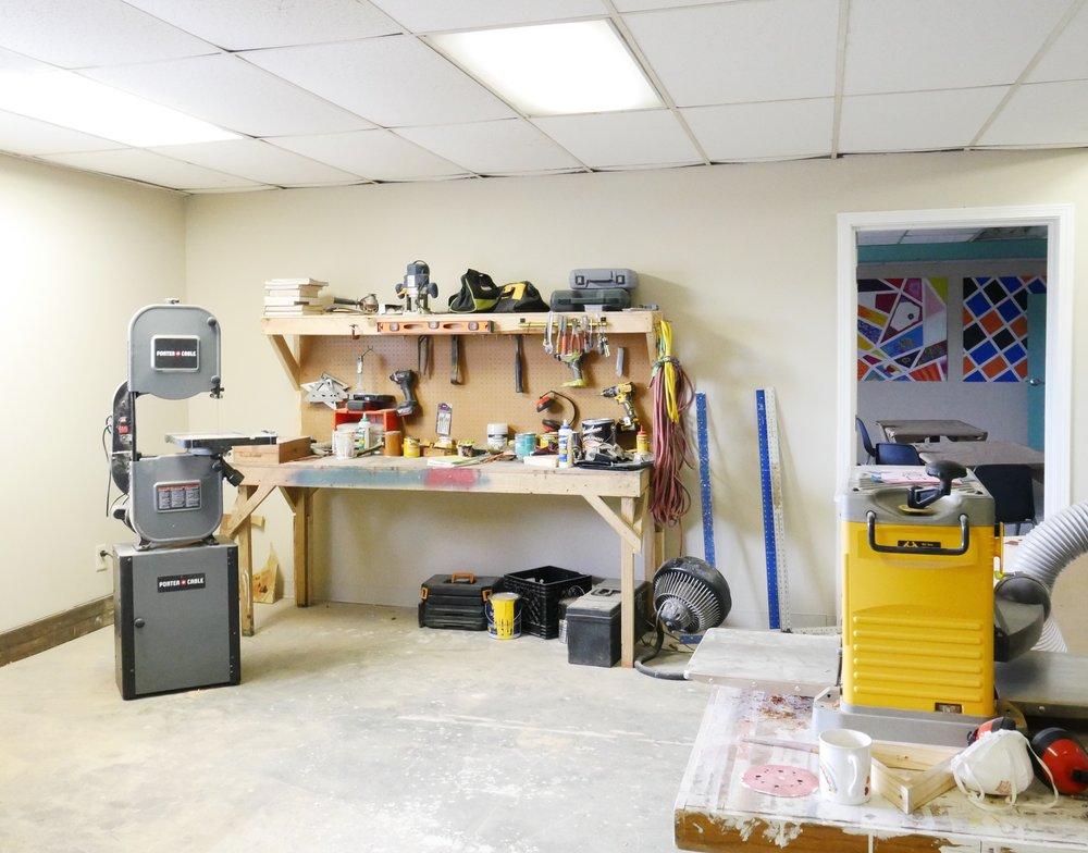 MakerSpace - 3.JPG