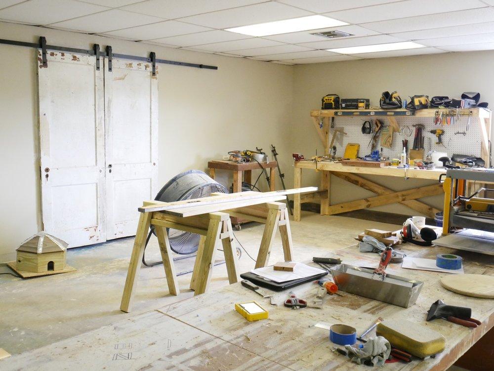 MakerSpace - 4.JPG