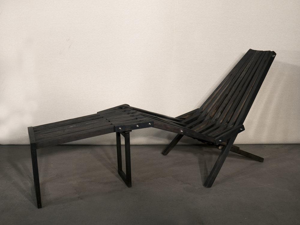 Fifis Seat - Tammy Murray.jpg