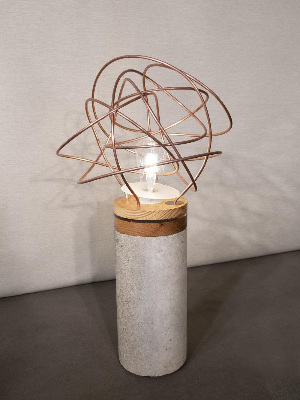 Lamp 4000PSI - Anna and Vlad Ghelase.jpg