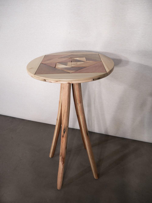 Puzzle Table - Paul Troyano.jpg