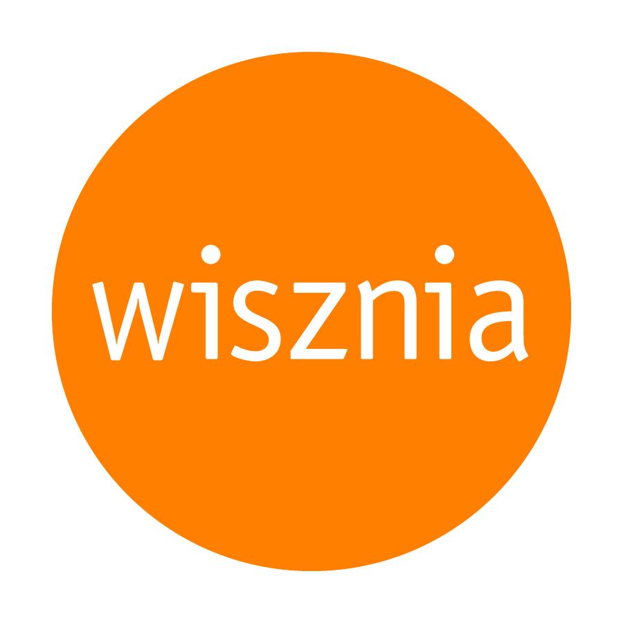 wisznia-architecture-logo.jpg