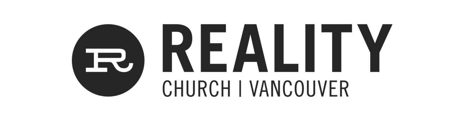 Reality Church Vancouver