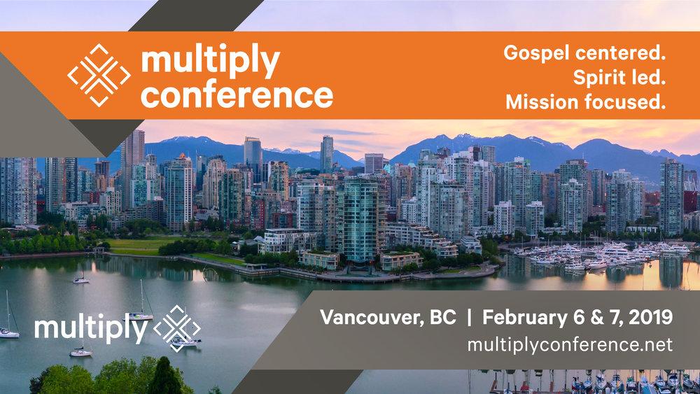 MC2019 Vancouver - 1920x1080 Slide 2.jpg