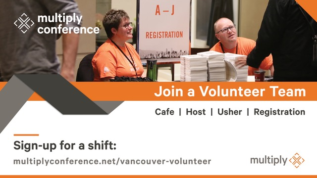 MC2019 Vancouver - Volunteer - 1920x10802.jpeg