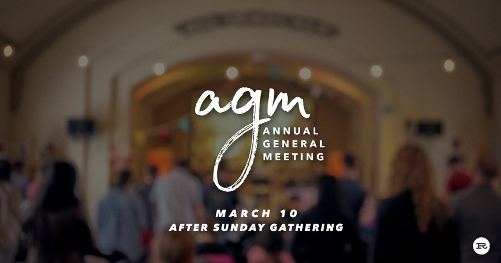 agm-announcement-fb.jpg