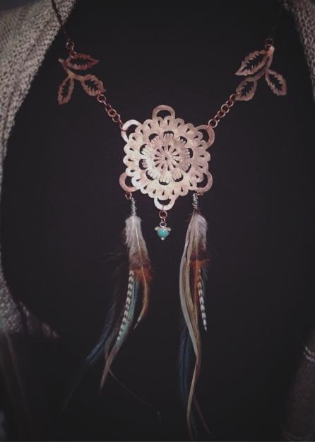 CKJ-copper-mandala-necklace-pierced.JPG