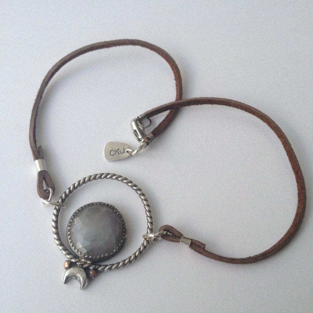 CKJ-sapphire-crescent-moon-choker-necklace.jpg