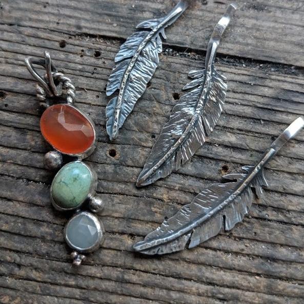 CKJ-balance-stones-feathers.jpg