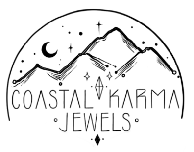 Coastal Karma Jewels
