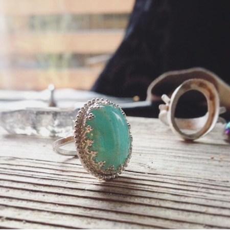 Coastal-Karma-Jewels-Neo-Vintage-amazonite-silver-ring.jpg