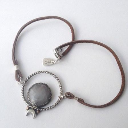 twilight-sapphire-pendant-choker.jpg
