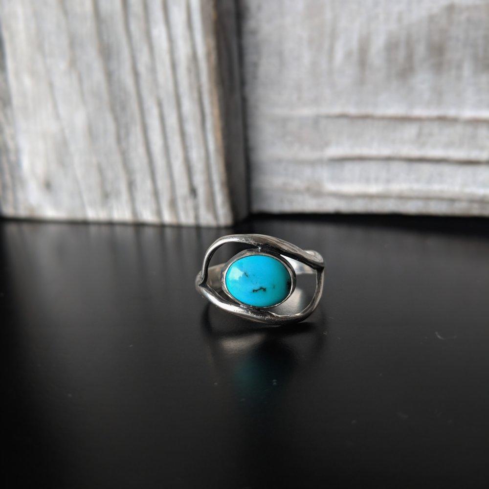 ckj-handmade-turquoise-ring-silver-westcoast-jewelry-vancouver.jpg