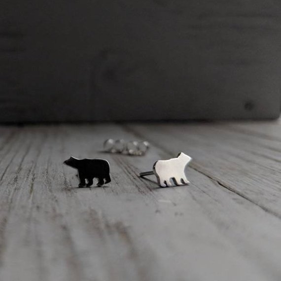 sterling-silver-westcoast-bear-stud-earrings.jpg