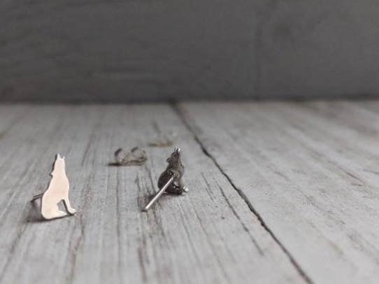 sterling-silver-howling-wolf-stud-earrings.jpg