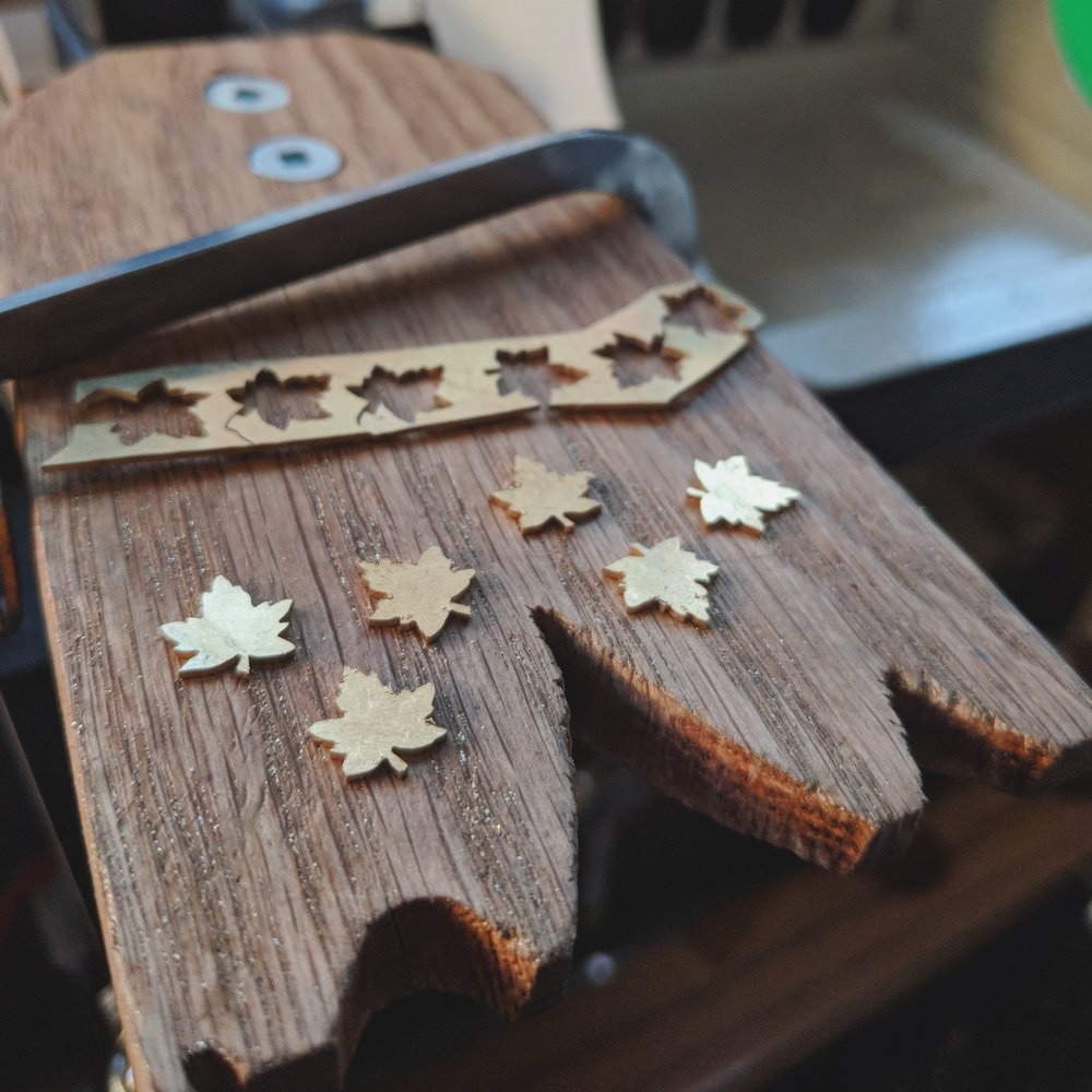 ckj-wip-maple-leaf-brass-westcoast-autumn-fall.jpg