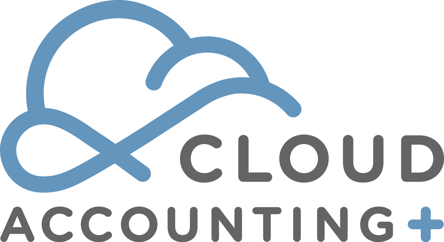 Cloud Accounting and Workflow Management