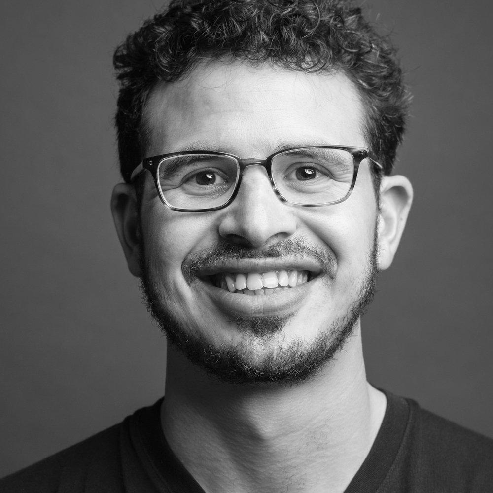 Adam Smiley - Author, Keynote Speaker. San Francisco.Millennials wantmeaningful work.