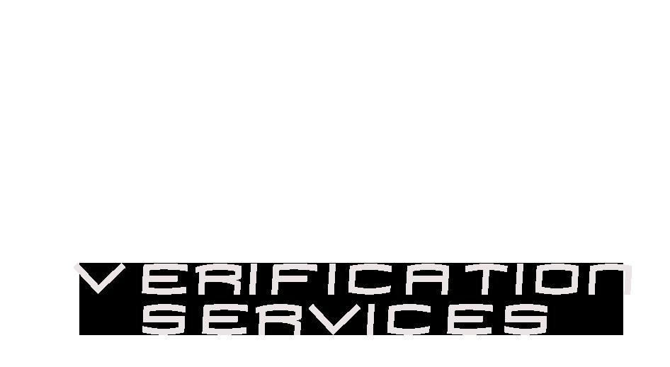 Third Party Verification (TPV) for Phone Service — Istonish TPV