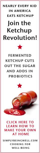 ketchup ad